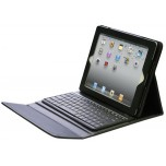 Twee Case CS-2 - чехол с клавиатурой для iPad 2\new iPad