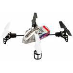 Blade mQX Micro Quad-Сopter, BLH7500